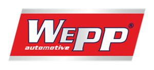 Wepp Automotive Romania